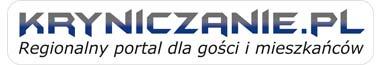 Kryniczanie.pl - Portal miasta Krynica-Zdrój